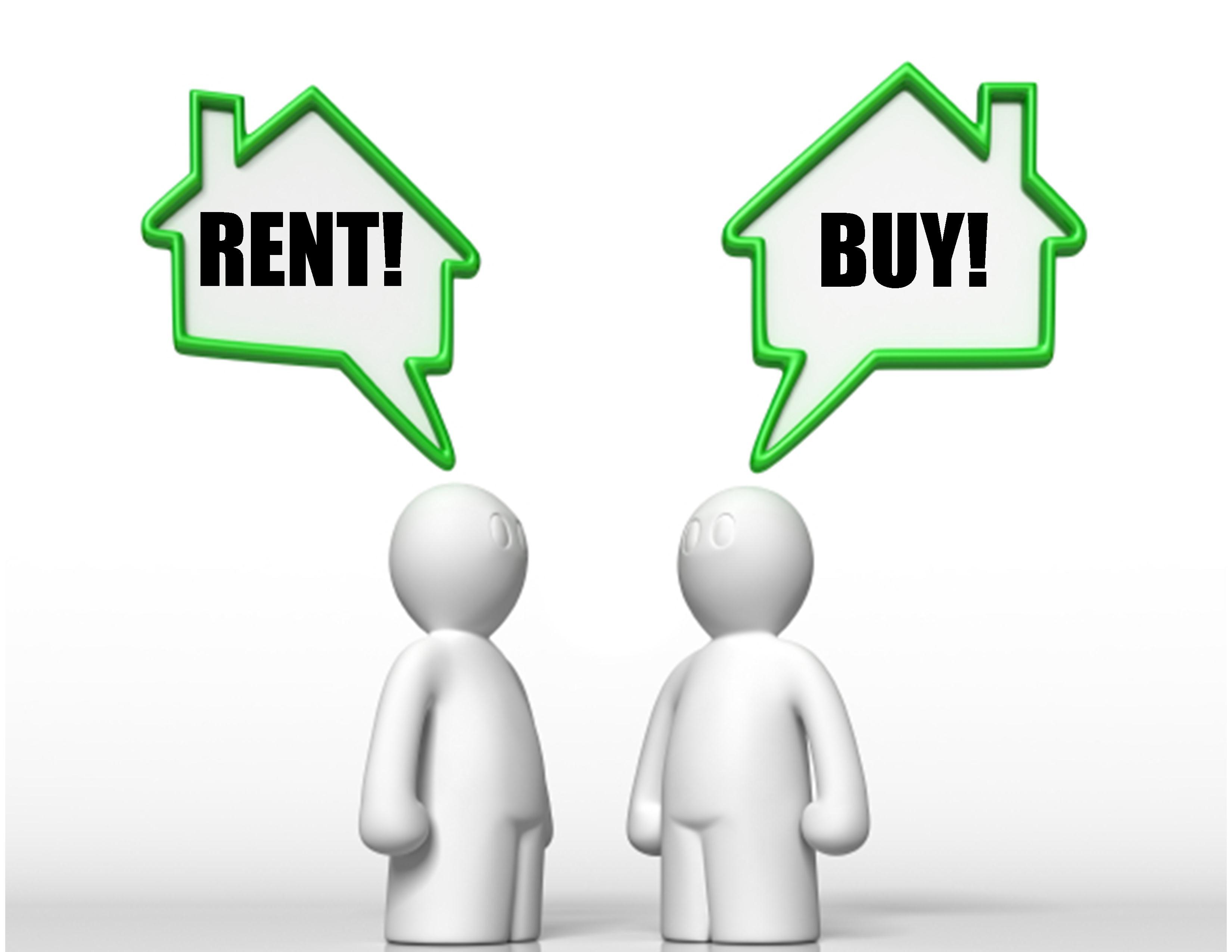 Rental Cars vs Owned
